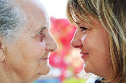 Wann eine private Altersvorsorge Sinn macht