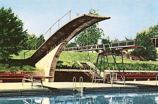 Freier Eintritt im Killesberg-Bad