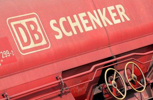 Vor allem im Güterverkehr sind weitere heftige Einschnitte bei der Bahn geplant. Foto: dpa