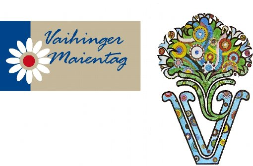 Ein Traditionsfest ohne Traditions-Logo