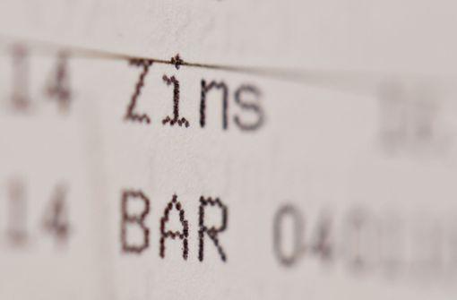 Landkreise zahlen Strafzinsen – Kritik vom Steuerzahlerbund