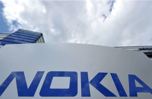 Nokia-Tochter baut Jobs ab