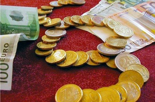 Betrüger bringt Rentner um 270000 Euro