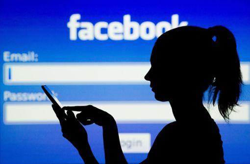 Facebooks neuer Heiligenschein sollte niemanden blenden