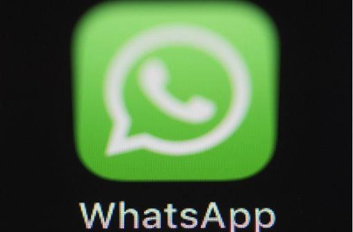 Neue Updates für den beliebten Messenger verfügbar