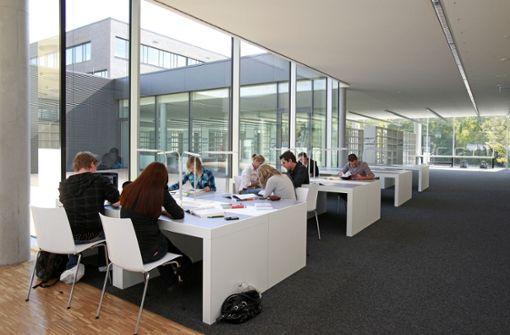 Startschuss für bayrische Filiale