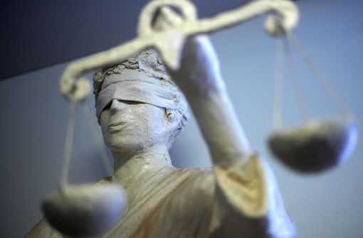 Eltern zu mehreren Jahren Haft verurteilt
