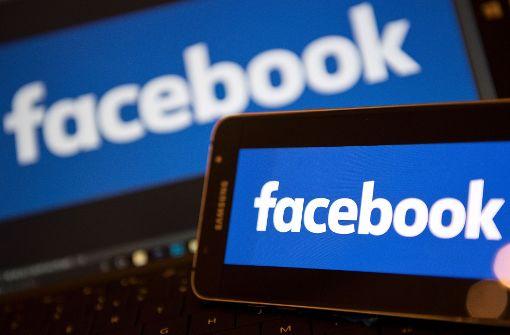 """Ex-Managerin der """"New York Times"""" wechselt zu Facebook"""