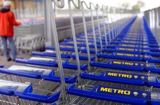 Supermarkt-Einbruchserie geklärt