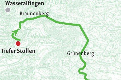 Foto: Grafik/Gröger