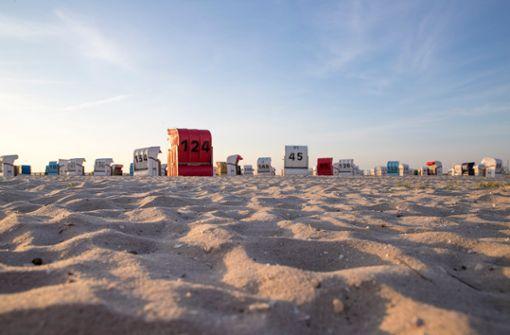 Die Nordsee: Ein Fest für Wassersportler und Abenteurer