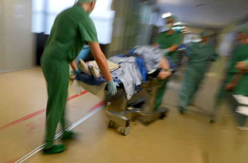 Land investiert 220 Millionen Euro in Krankenhäuser
