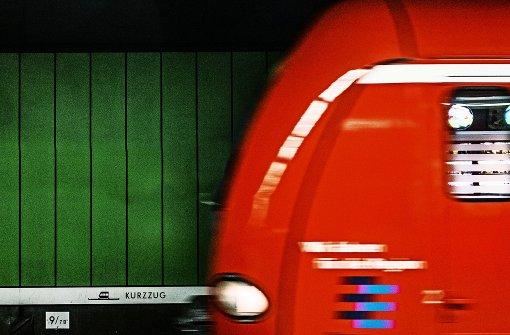 Fahrzeugstörung behoben