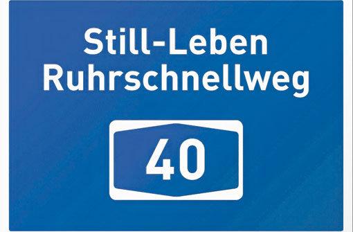Kulturhauptort Ruhrgebiet lockt
