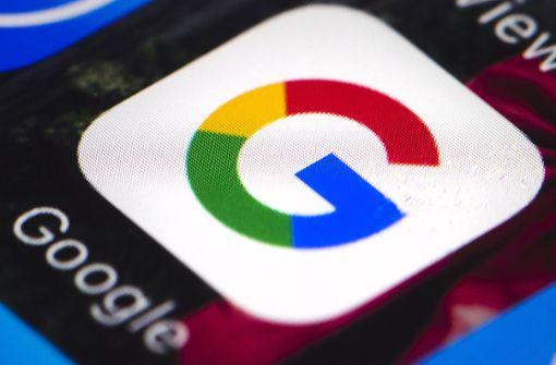 Warum Patienten Dr. Google schätzen