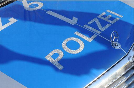 30-Jähriger tot im Schwimmbecken entdeckt