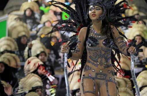 Karneval koln bekanntschaften