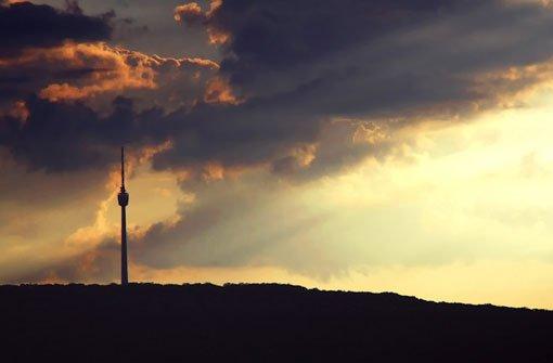 Ein unabhängiger Experte für Brandschutz soll die Lösung für den geschlossenen Fernsehturm aufzeigen. Foto: Leserfotograf bdslucky48