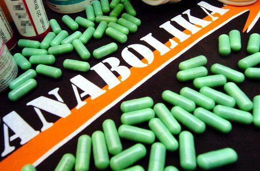 Dopingmittel scheinen im Hobbysport weiter verbreitet zu sein, als bislang angenommen. Foto: dpa