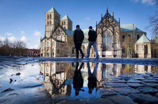 Katholische Jugend will AfD bei Katholikentag ausschließen