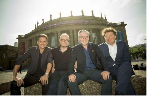 Staatstheater Stuttgart – wie geht es weiter?