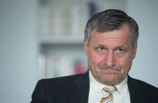 FDP beklagt unzureichende Antwort zu Masterplan