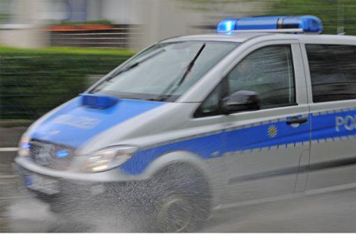 Mehrere schwerverletzte Kinder bei Schulbus-Unfall