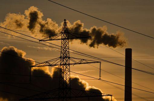 Beim Kohleausstieg läuft jetzt die Zeit