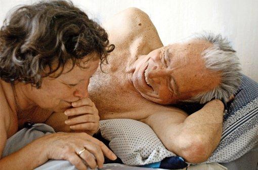 Unter dem Alter Masturbation Foto
