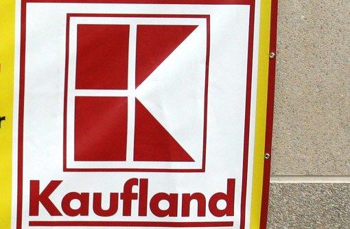 55000 austrger von kaufland prospekten verlieren ihren job foto dpa - Kaufland Online Bewerbung