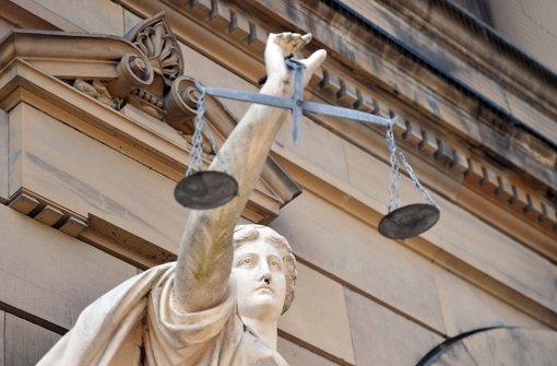 Bausparkasse Wüstenrot verliert vor Gericht