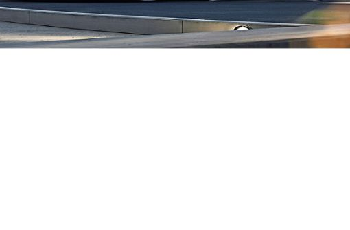 Das E-Auto setzt Porsche unter Spannung