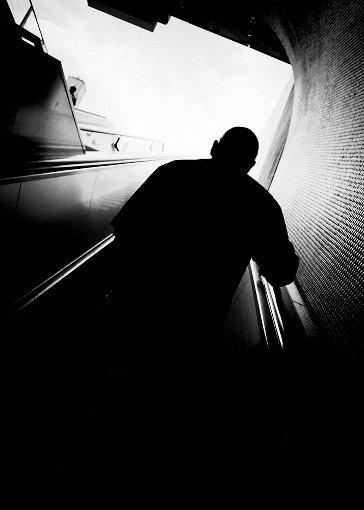 Mit der Leica M9 und Blende 8 fotografiert. Foto: Sven Scholz