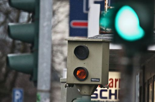 Auch zwei Anlagen in Stuttgart abgeschaltet