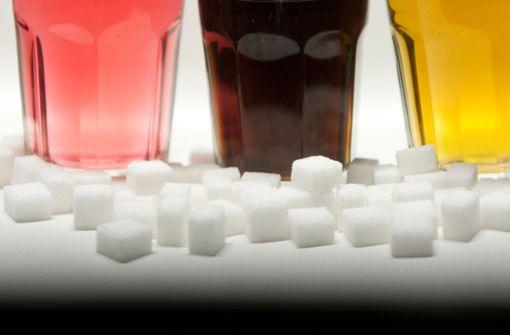 Foodwatch gibt Coca-Cola Mitschuld an Krankheiten
