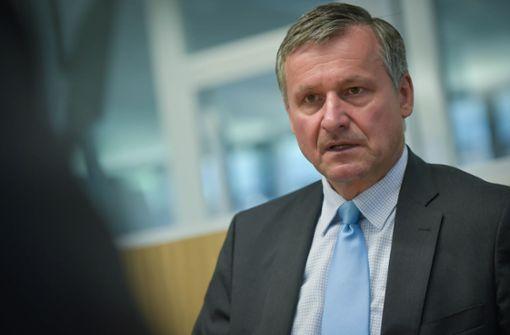 FDP beklagt bisherige Tatenlosigkeit