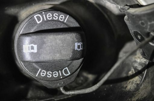 Bosch-Chef verweigert Aussage in VW-Prozess