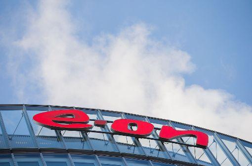 Eon will 1000 Stellen in Deutschland streichen