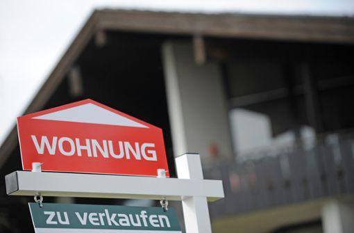 Fast nirgends gibt es mehr Anträge als in Baden-Württemberg