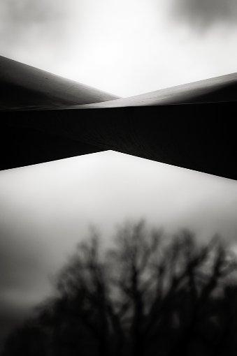 Foto: Sven Scholz