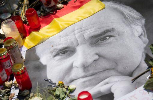 Zitat empört Weggefährten von Manfred Rommel