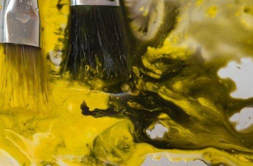 Rechnungshof will bei Kunstakademie sparen