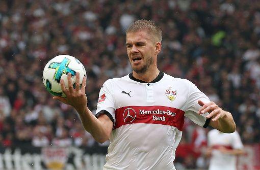 Liveticker: VfB empfängt die Fuggerstädter