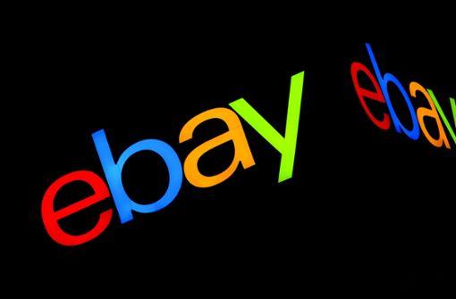 Ebay verklagt Amazon – Top-Verkäufer illegal abgeworben?