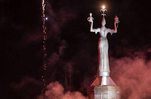 Päpste, Ketzer und Reformer