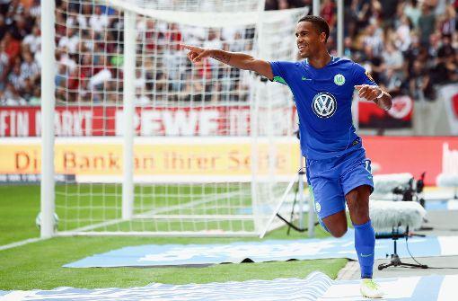 """""""Der VfB Stuttgart ist und bleibt mein Herzensclub"""""""