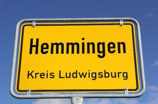 Hemminger Gemeinderäte fürchten um Qualität der Glemstalschule