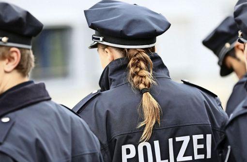 Abgezockt bei Kartenzahlung? - Polizei ermittelt im Rotlichtmilieu