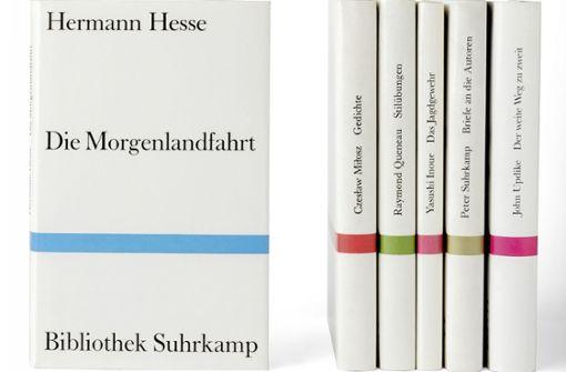 Willy Fleckhaus: Welche Farbe hat die Literatur?