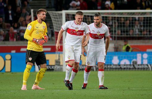 Tayfun Korkut rechnet mit Santiago Ascacibar gegen RB Leipzig